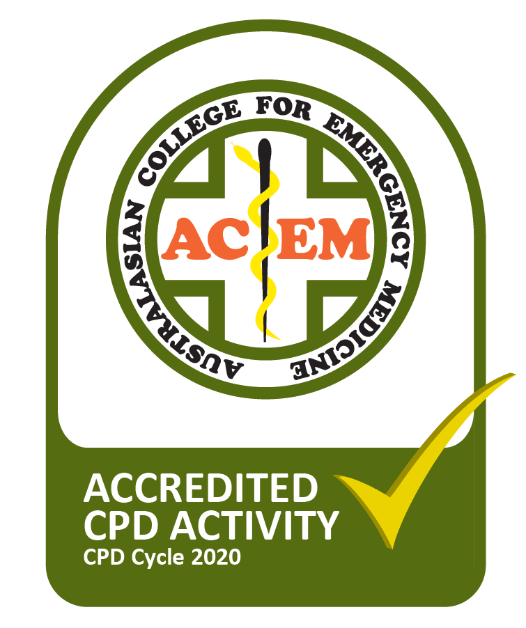 ACEM_CPD_2020.png