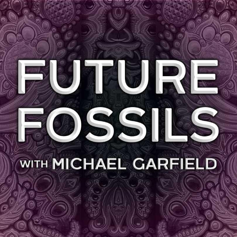 future fossils.jpg