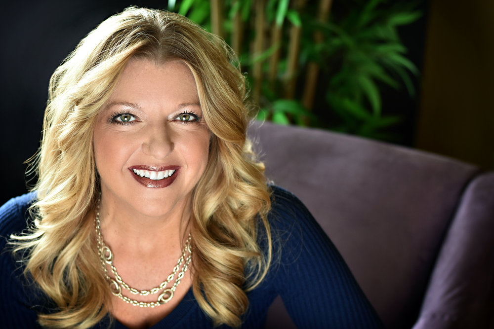 Since 1999, Shelley Moore, President and Founder of Insight Strategic Concepts has worked with over 200 organizations that have achieved over $500MM in growth as a result of working with Insight.