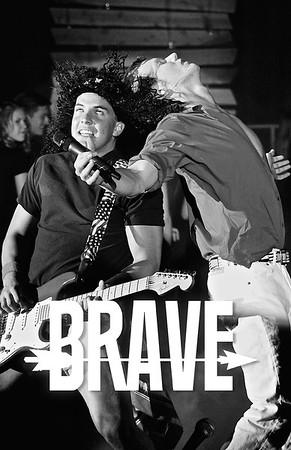 Brave-M.jpg