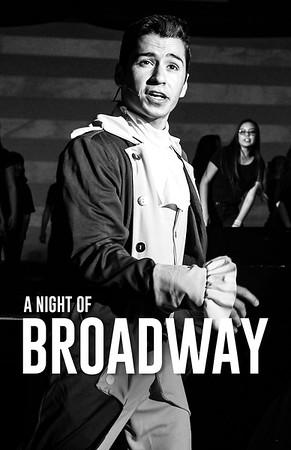 Broadway-M.jpg