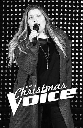 Christmas Voice-M.jpg