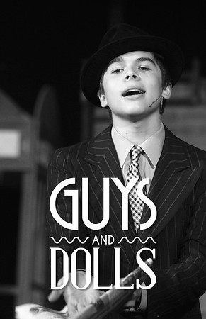 Guys and Dolls-M.jpg