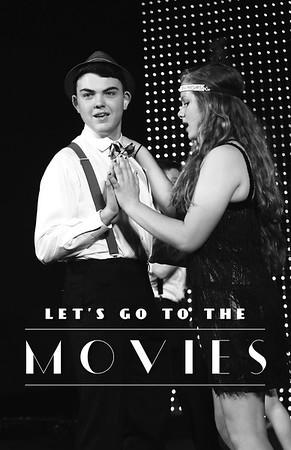 Movies-M.jpg