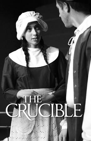 The Crucible-M.jpg