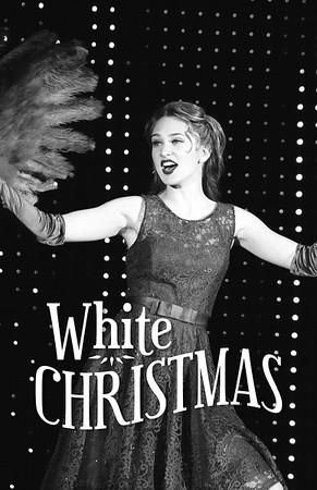 White Christmas-M.jpg