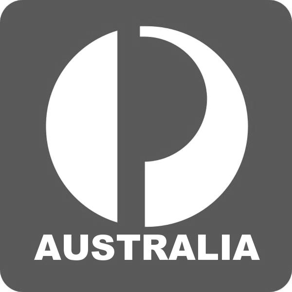 australia_post.jpg
