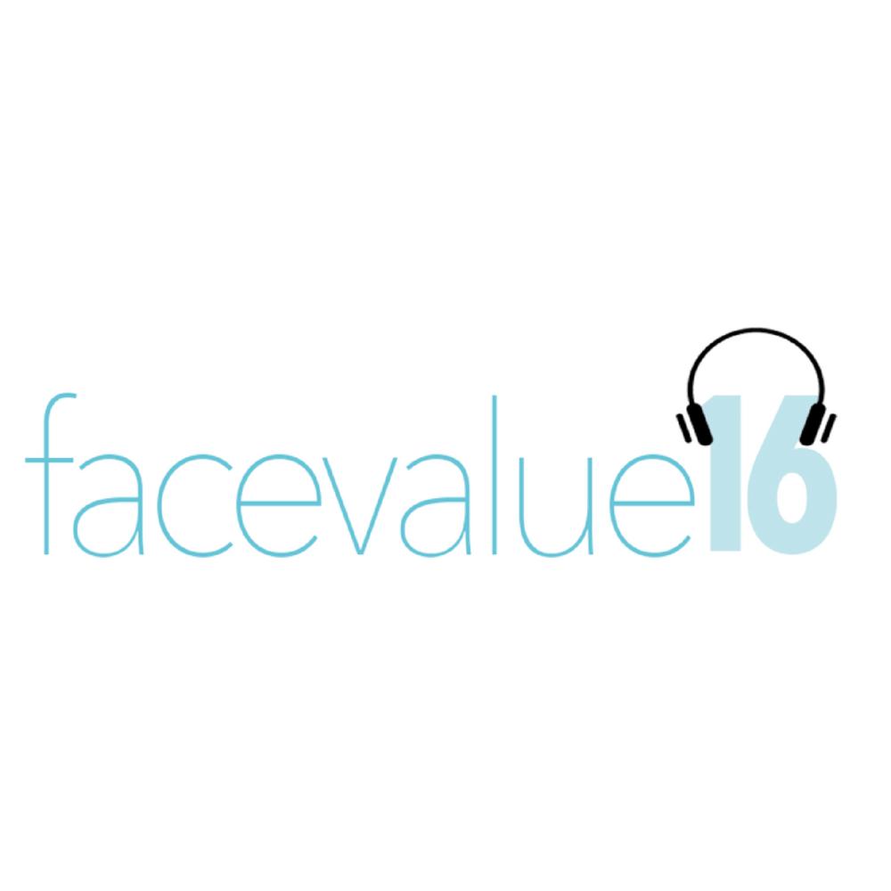 FaceValue16