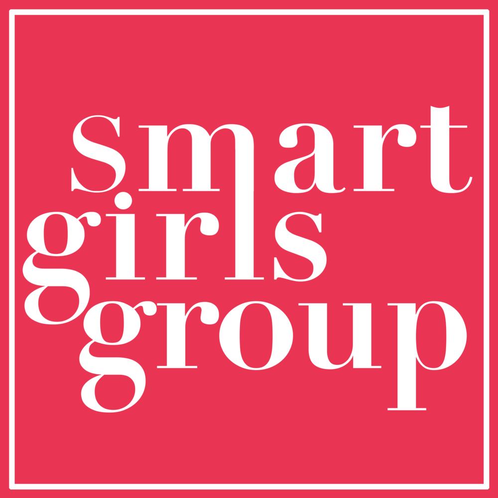 Smart Girls Group