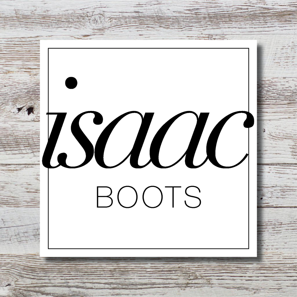 Isaac_Logo.png