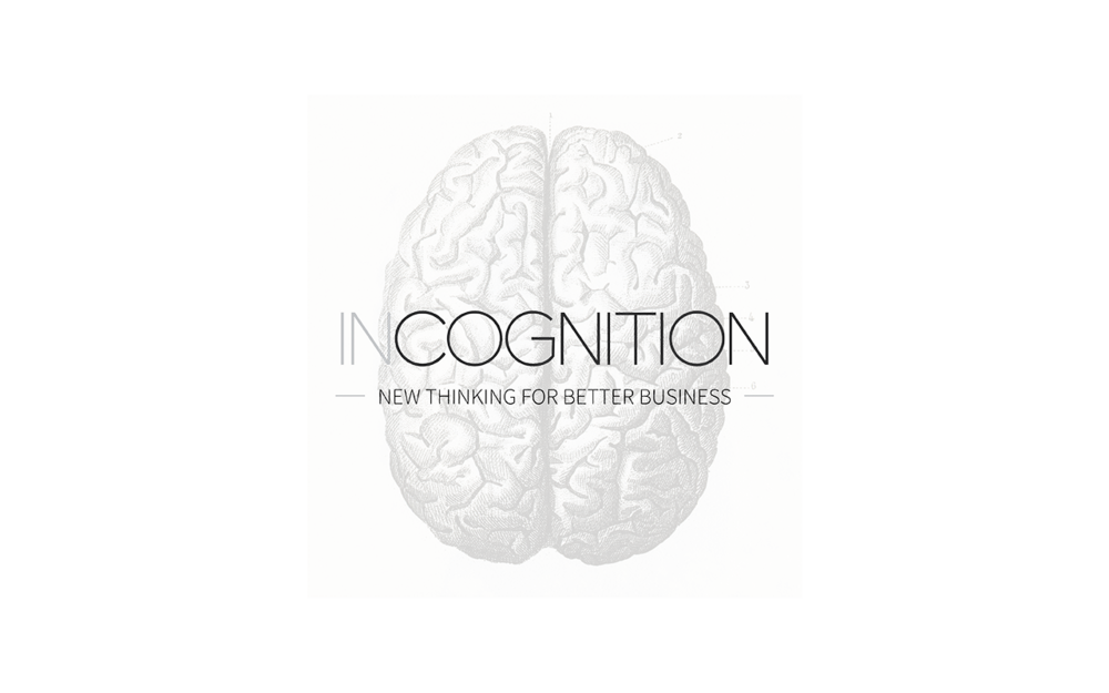 incognition_web_2.png