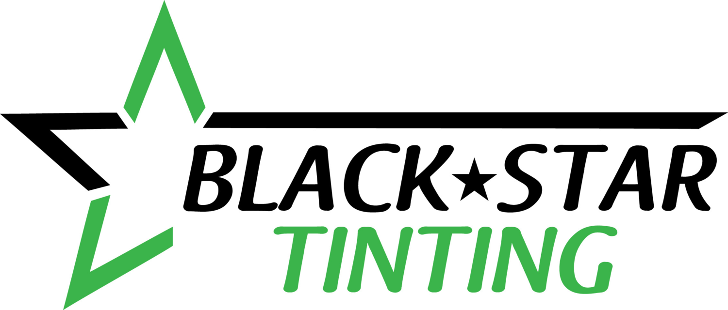Black Star Tinting