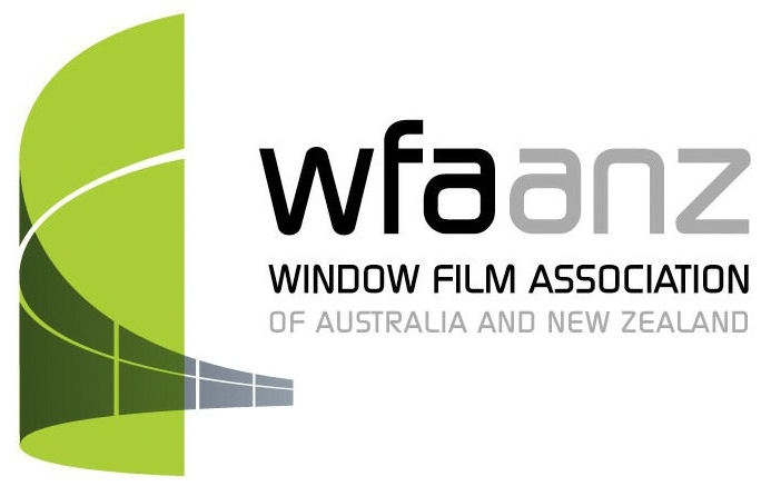 The ONLY Australian window film industry association... and we're proud members! - Membership No. 498