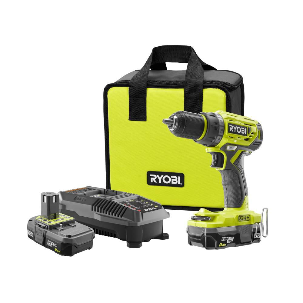 A Cordless Drill - Beautiful, beautiful cordless drills… making all a modern farmhouse girls' house projects so much simpler. (I own a NON-cordless drill, which I've gotten adept at using hooked up to a very long extension cord.) Maybe this will be a gift-to-myself this year!