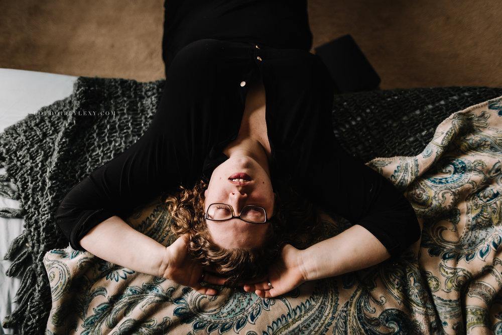 MISS H BOUDOIR BY LEXY IOWA-4.jpg