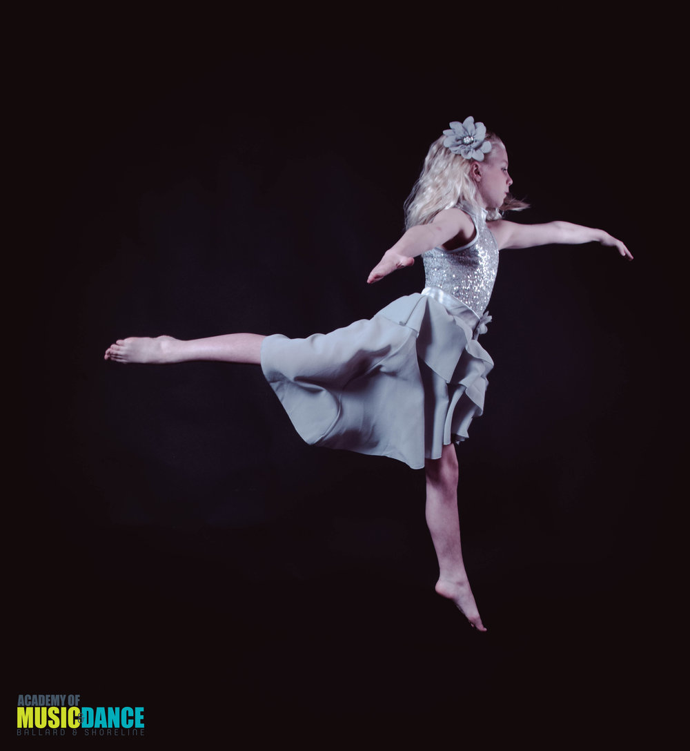 advanced ballet seattle ballard dance class.jpg