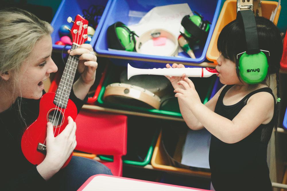 preschool music group classes seattle shoreline.jpg
