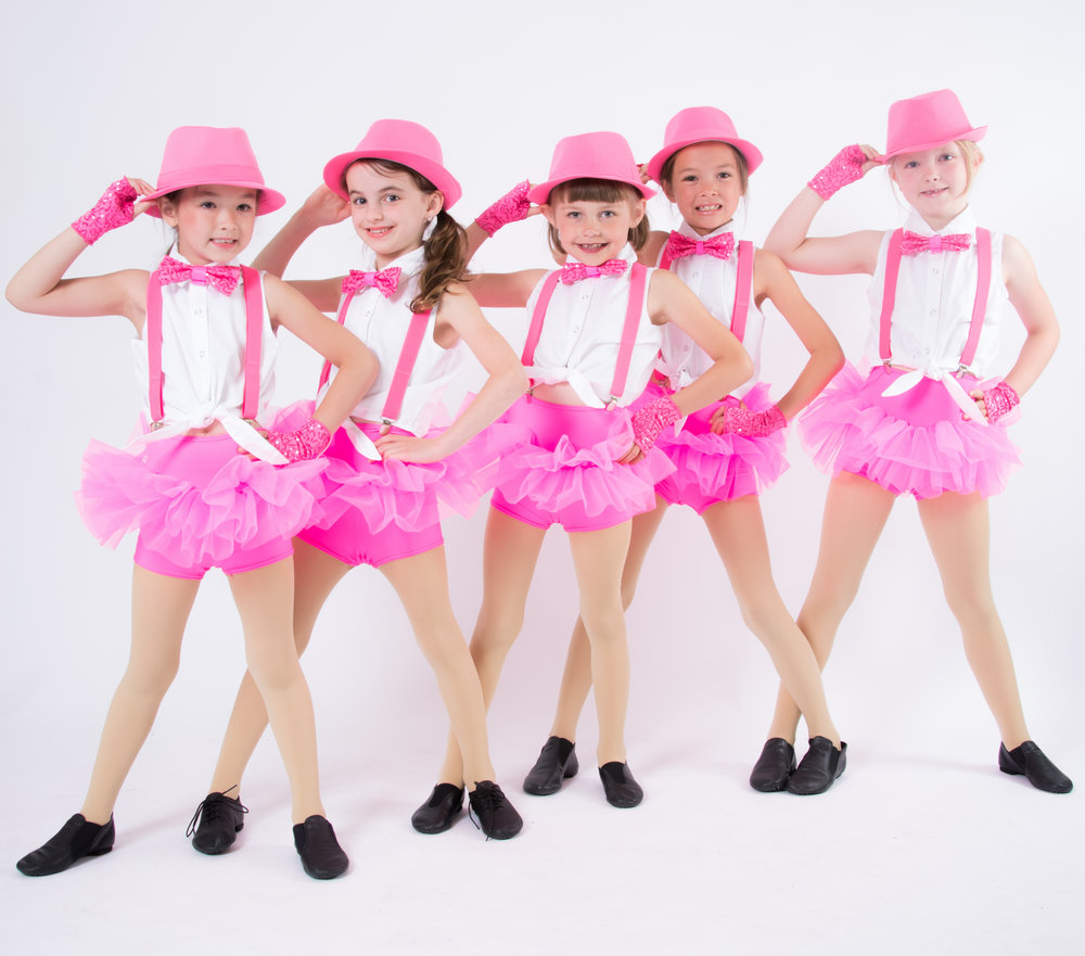 jazz class seattle shoreline dance.jpg