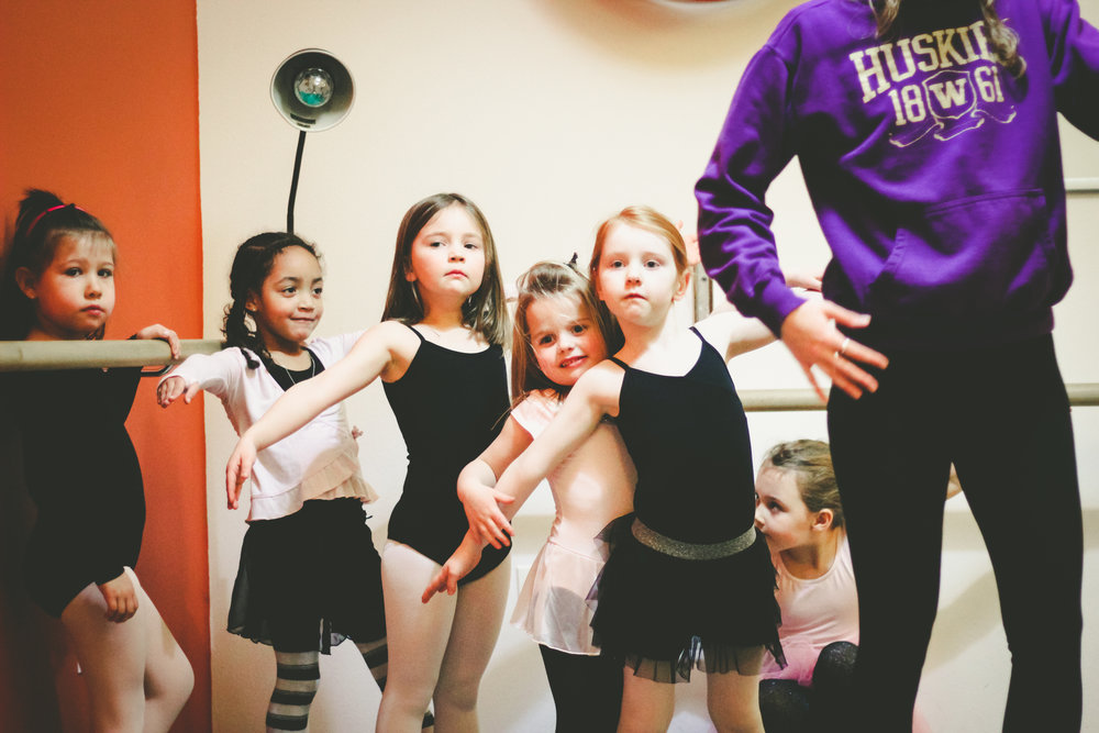 ballet preschool dance classes shoreline edmonds north seattle.jpg
