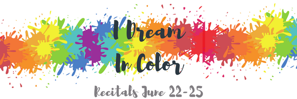 Color Recital Email header.png