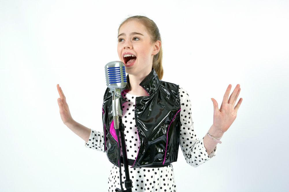 voice lessons ballard academy.jpg