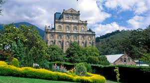 Cascade Brewery - The Cascade Brewery Company, established in 1824, is located in Hobart at the foot of the majestic Mount Wellington. Here, Australia's oldest operating brewery crafts a range of exceptional beers for Tasmania and 'the mainland'.