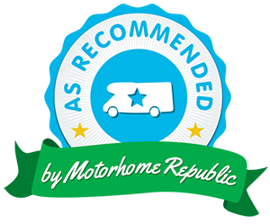MotorhomeRepublic-recommendation-badge1.png