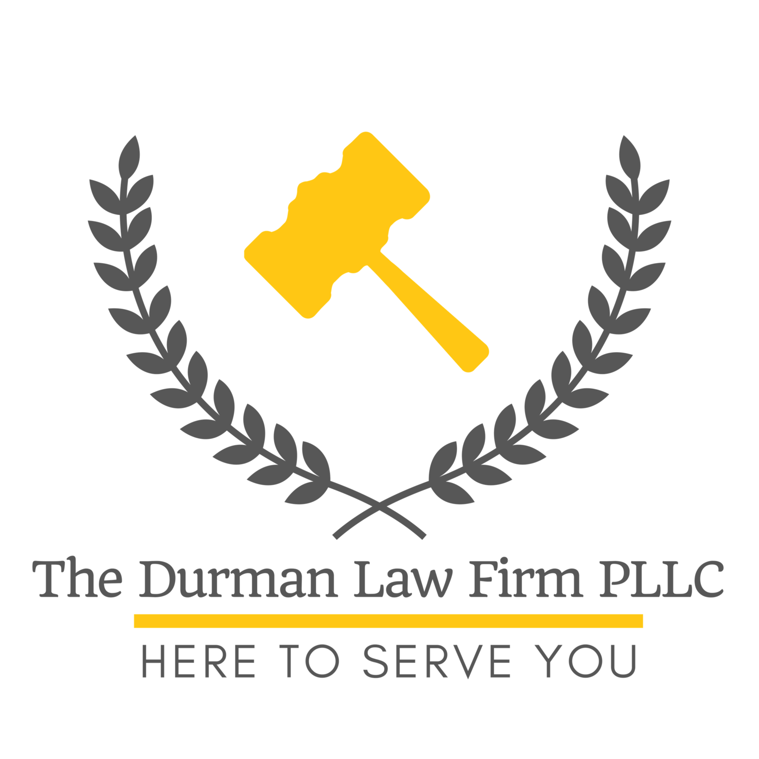 The Durman Law Firm PLLC