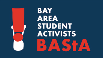 Bay Area Student Activists
