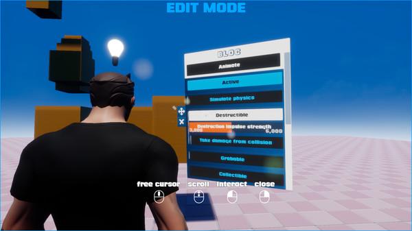 playcraft_screenshot_04.jpg