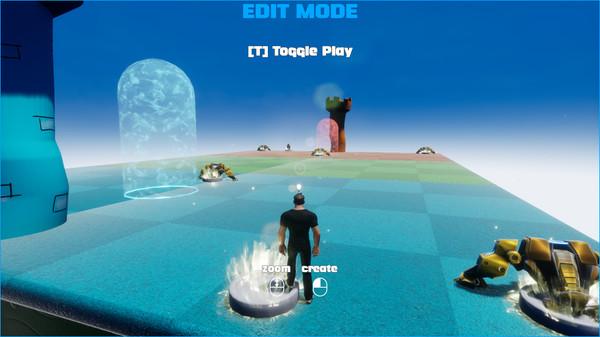 playcraft_screenshot_02.jpg