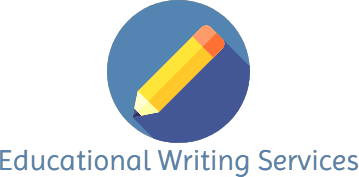 Educational Writing Services LLC