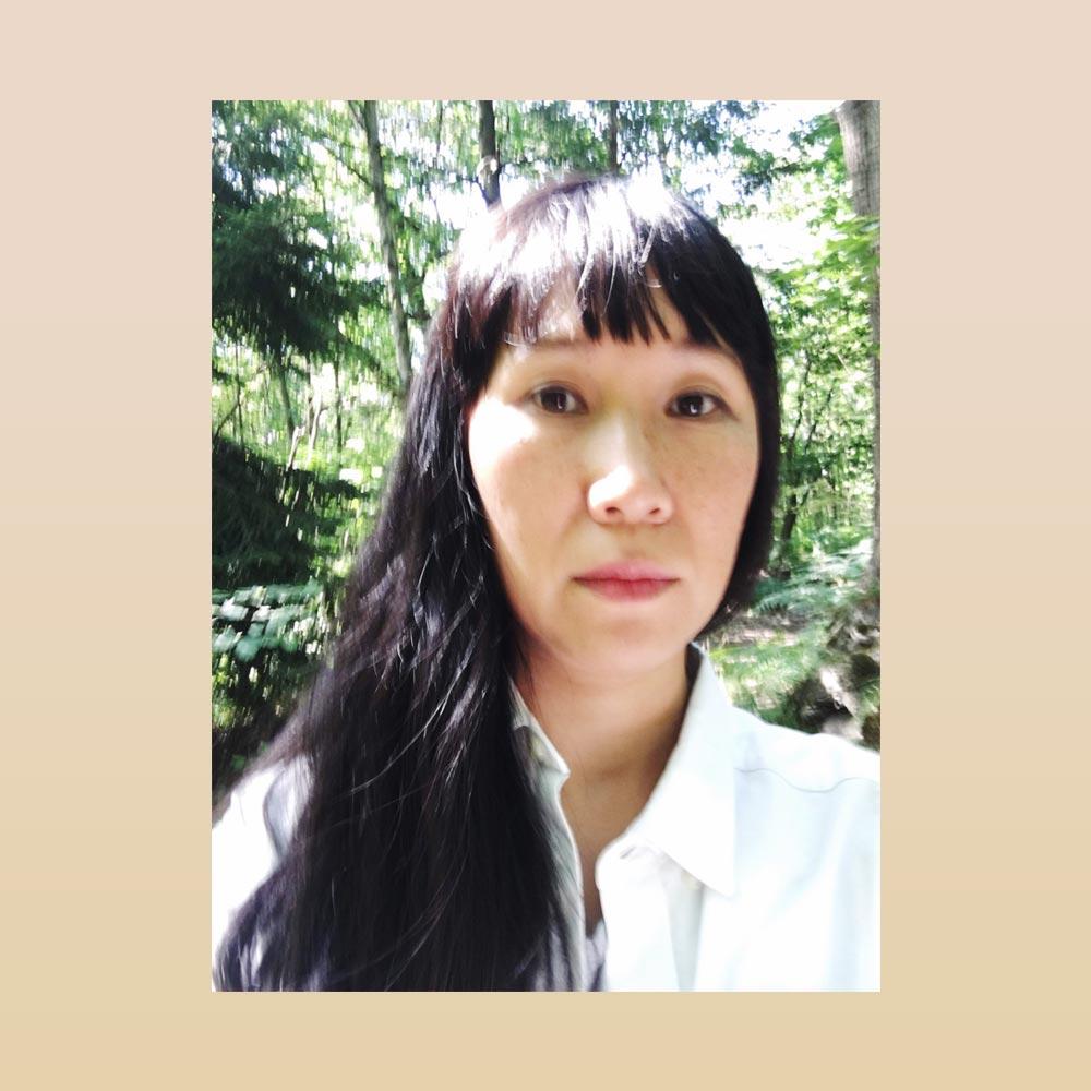 AOC_Suyun_Portrait_2018.jpg