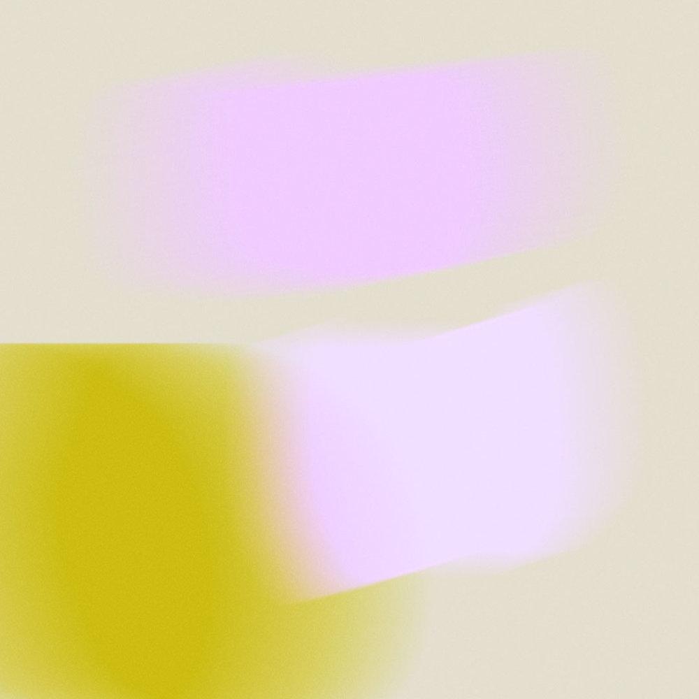 color_blur_06.jpg