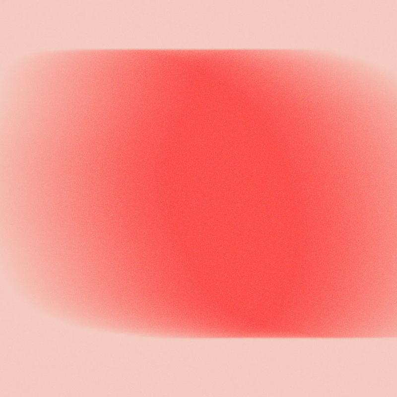 color_blur_01.jpg