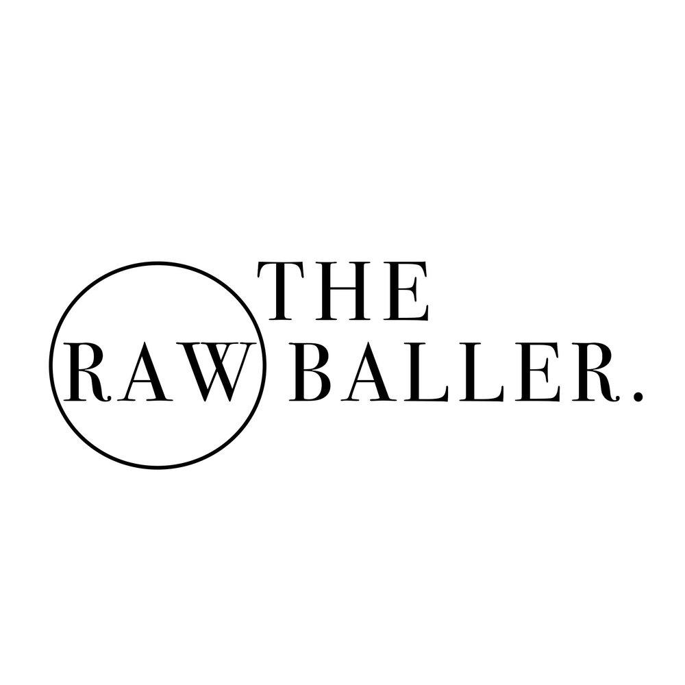 The Raw Baller
