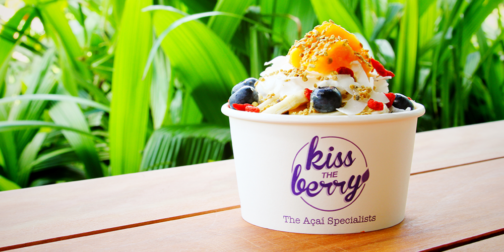 TWE-KissTheBerry-04-1100x550-c-center.png