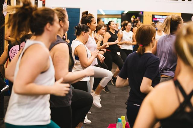 THIS IS IT! Your last chance to grab tickets to our LAST EVER EVENT!😱 The Sweatathlon is this Sunday and we have a stellar line up of workouts coming your way including @fitstop_newstead @fwathleticzone @kxpilates @facilitiesfitness @totalfusionplatinum and @harlowhotpilatesandyoga AND and epic afterparty at Total Fusion with MYO (make your own) açai bowls by @kisstheberry 🤤 Let's get sweaty one last time- link in bio to BOOK!💦💕