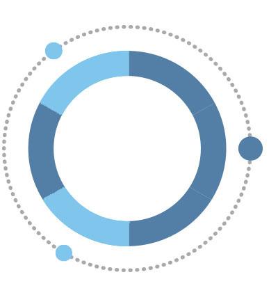 dottedcircle.jpg