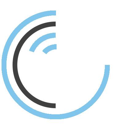 halfcircle.jpg