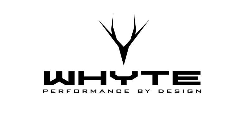 Whyte-Logo.jpg
