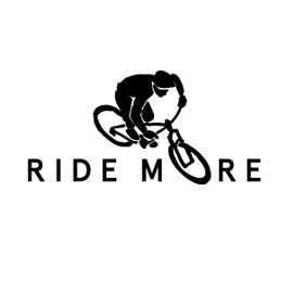 Ridemore.PNG