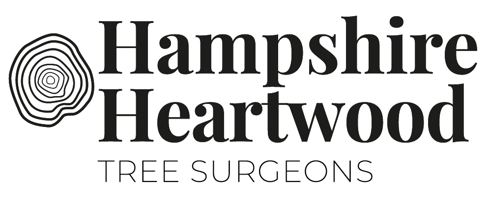 hampshire_heartwood_logo.png