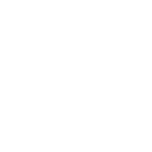 Coal Coast Record Fair