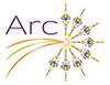 arc-logo-100px.jpg