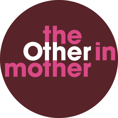 The Other in Mother