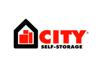 City Self Storage  cityselfstorage.com.hk