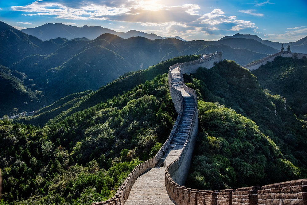 the Great Wall 1000.jpg
