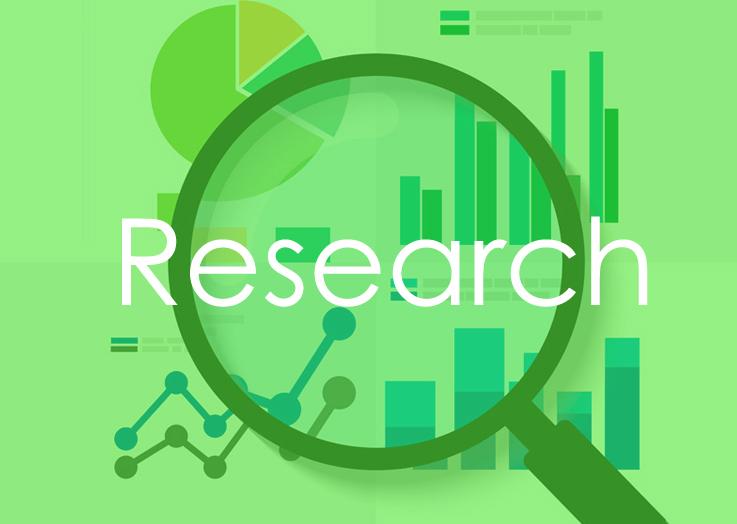 Research_Final.jpg