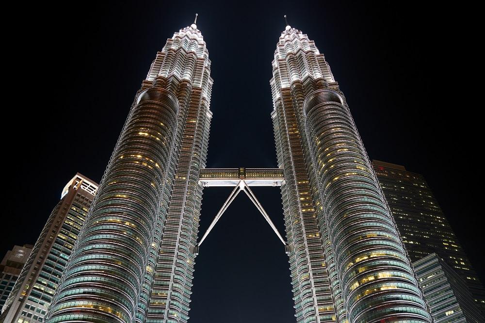 Malaysia 1000 x 666.jpg